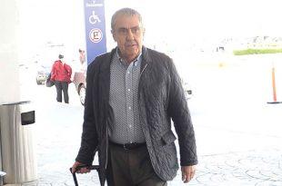 ¿Se va? Alejandro Rodríguez, con futuro incierto en Tigres