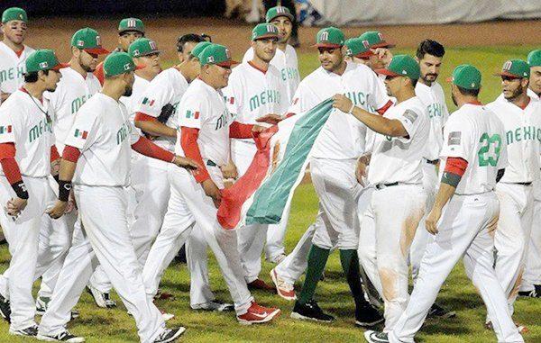 Cuba cede ante Puerto Rico 1-3 en Panamericano de Béisbol