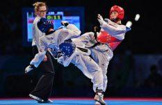 San Luis Potosí será sede del World Taekwondo Open 2018