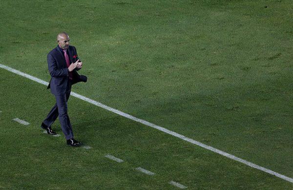Filtran nombre del nuevo entrenador de Cruz Azul para el siguiente torneo