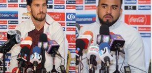 Pese a la ventaja sobre Morelia, en Toluca no se confían