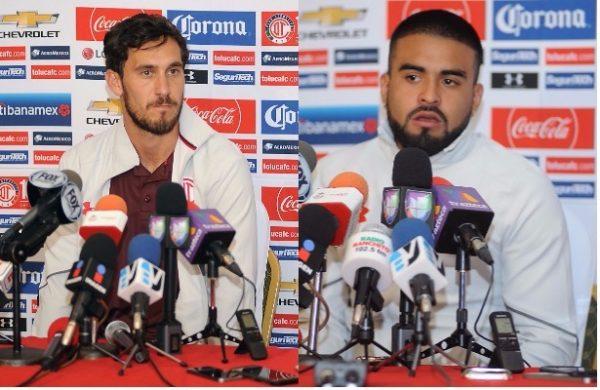 Morelia vs. Toluca: con Ruidíaz por pase a semis de Liga MX