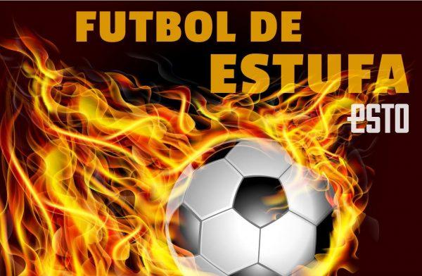 Futbol de estufa: Tigres, Clausura 2018, Altas, bajas y rumores