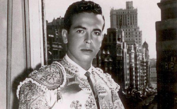 Fallece torero Juan Silveti Reynoso