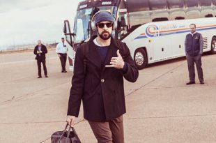 ¡Vuelve! Aaron Rodgers se dice listo para jugar ante Panteras