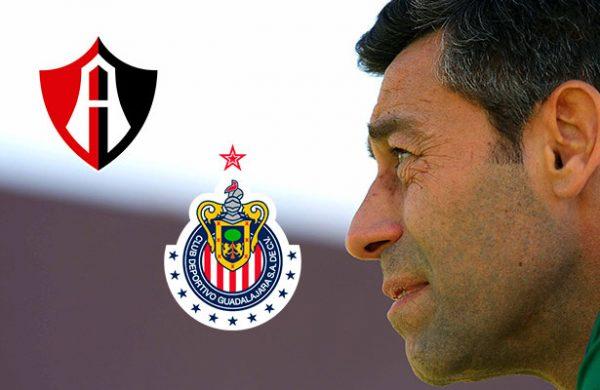 Directiva de Cruz Azul confirma al portugués Pedro Caixinha como técnico