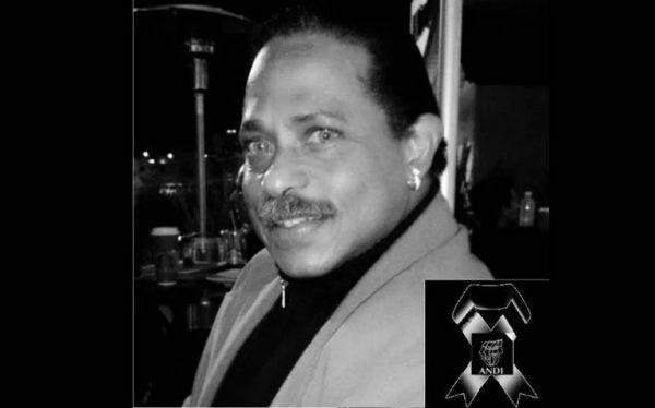Fallece en Navidad el villano de telenovelas, Rudy Casanova