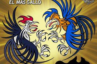 Monterrey y Tigres están listos para el round final