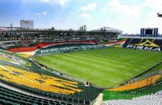 El estadio Nou Camp ya tiene dueños definitivos