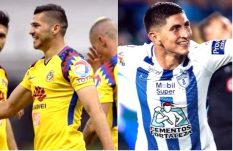 Henry y Guzmán son opciones para Juan Carlos Osorio