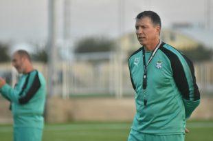 Siboldi empezó a ensayar la estrategia ante Tigres