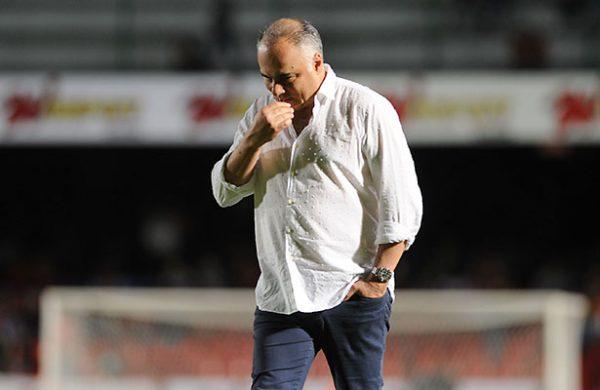 Pumas aplastó a Lobos BUAP en la Copa MX