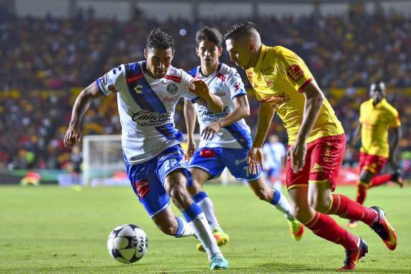 EN VIVO: León vs Venados, 9 de enero, Copa Mx