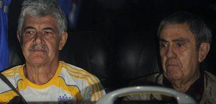 Para Tigres no es una obligación ganar la Concachampions