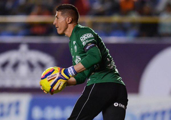 Alfonso Sosa fue presentado como nuevo DT de San Luis