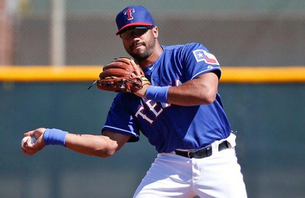 Yankees adquieren al mariscal de campo Russell Wilson desde los Rangers