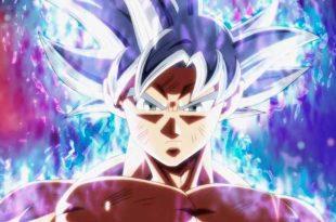 Cómo, cuándo y dónde ver el episodio 130 de Dragon Ball Super