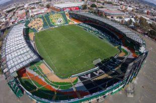 Preocupación en León por malas entradas
