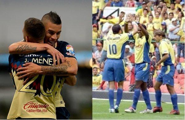 Quisiéramos más gente en el estadio: Miguel Herrera
