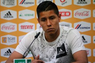Hugo Ayala aprueba una Liga MX de 20 equipos