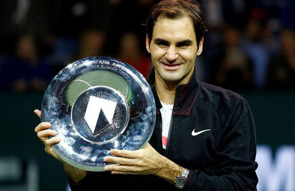 Zeballos debutó con victoria en Indian Wells