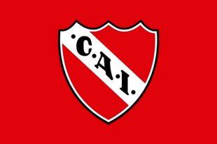 Acusan a jugador de Independiente por escándalo sexual