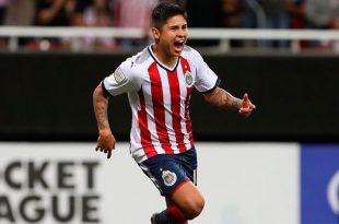 Eduardo López advierte: Chivas está cerca de su mejor nivel
