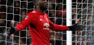 Manchester United avanza en la FA Cup; vence al Brighton