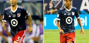 Juventus enfrentará al Equipo de Estrellas de la MLS