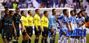 """VIDEO: Emotivo minuto de aplausos en memoria del """"Cheque"""" Orozco"""