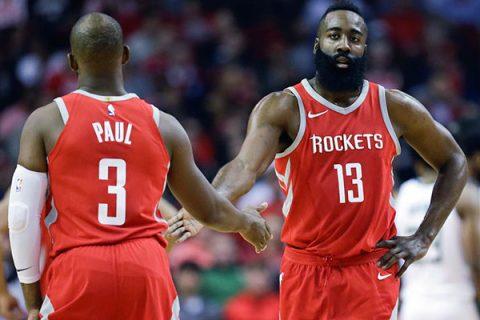 ¡Arde la NBA! Aún quedan 12 boletos disponibles para los Playoffs