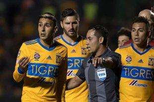 """Ganar en Concacaf, tarea pendiente: """"Inge"""" Rodríguez"""