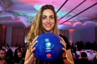 #JuguemosIgual, la iniciativa que busca igualdad en la Liga MX Femenil