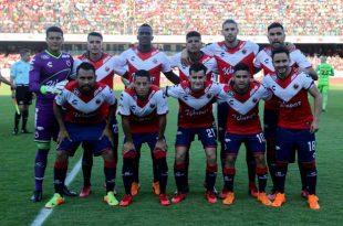 Veracruz regala entrada para partido ante León