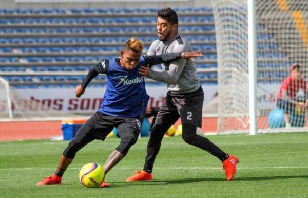 EN VIVO: Cruz Azul vs Morelia, 8 de abril, Liga Mx Femenil