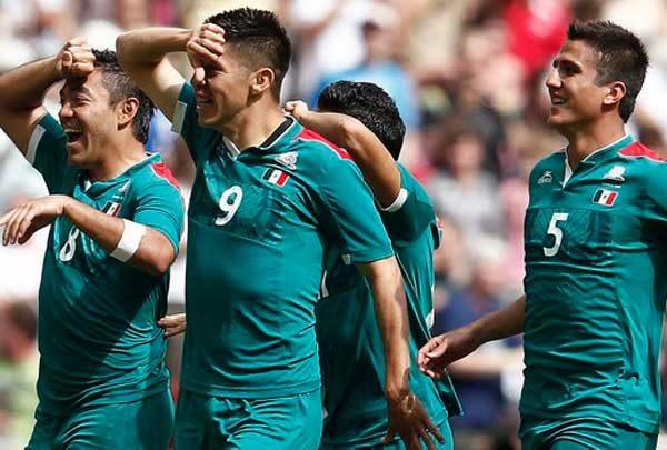 Jugador mexicano jugará en Finlandia