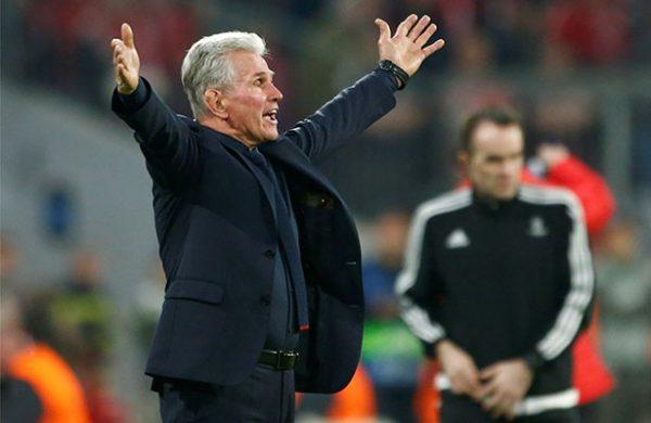 Bayern Munich versus Real Madrid: seis motivos para el morbo