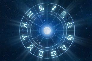 Horóscopos 24 de abril del 2018