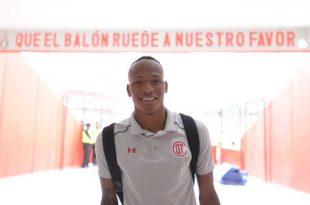 Pelearemos por todo: Luis Quiñones