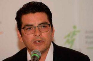 Chivas llega a arreglo y entrará a Draft: Álvaro Ortíz