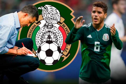 La prensa mete mierda a Osorio: Jonathan