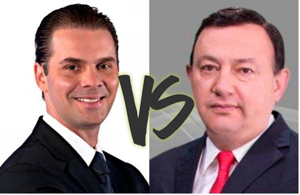 Televisa gana en Rating a TV Azteca durante juego de México