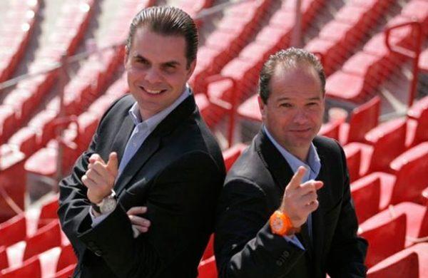 Televisa Deportes arrasa en el rating México vs Gales | Noticias