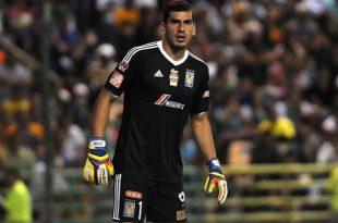 Boca Juniors quiere llevarse a Nahuel Guzmán