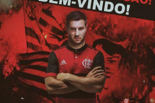 Flamengo busca a Gignac y es tendencia en Brasil