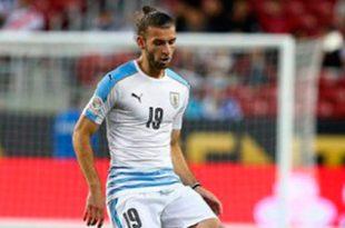 Pumas apelará fallo de FIFA por caso Gastón Silva
