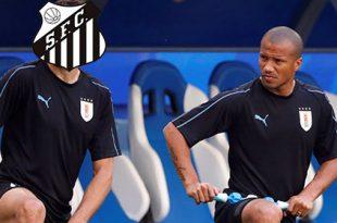 Jair Ventura no desmiente interés en Carlos Sánchez