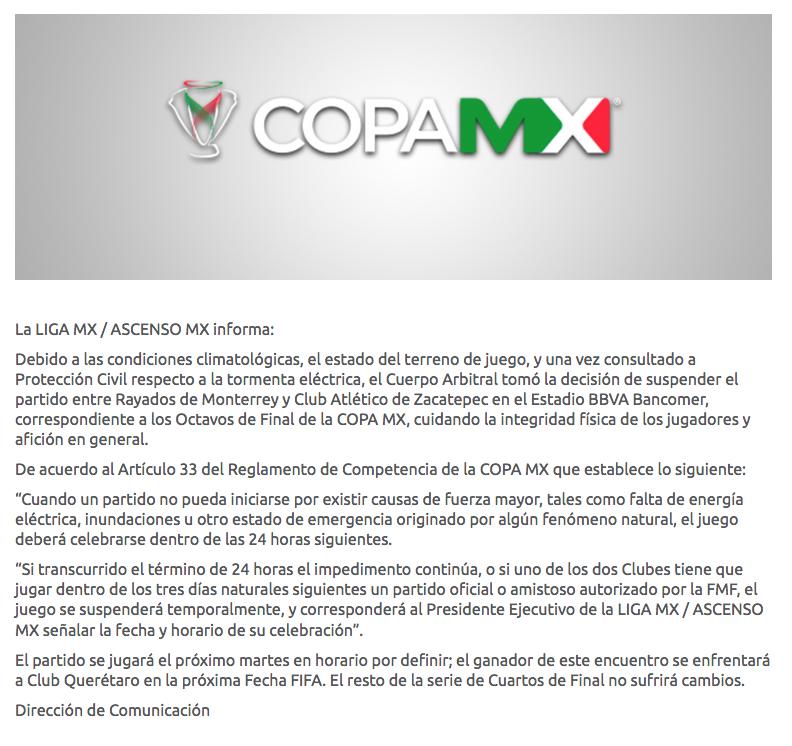 Partido entre Monterrey y Zacatepec 671b850f3cdf4