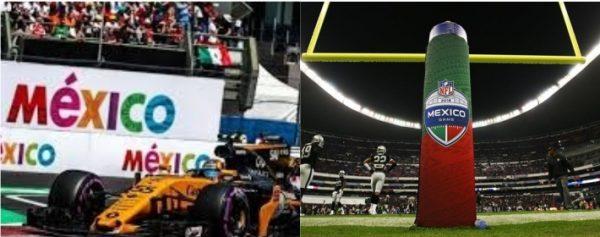 Resultado de imagen para consejo de promocion turística de méxico, a través de selección mexicana de futbol