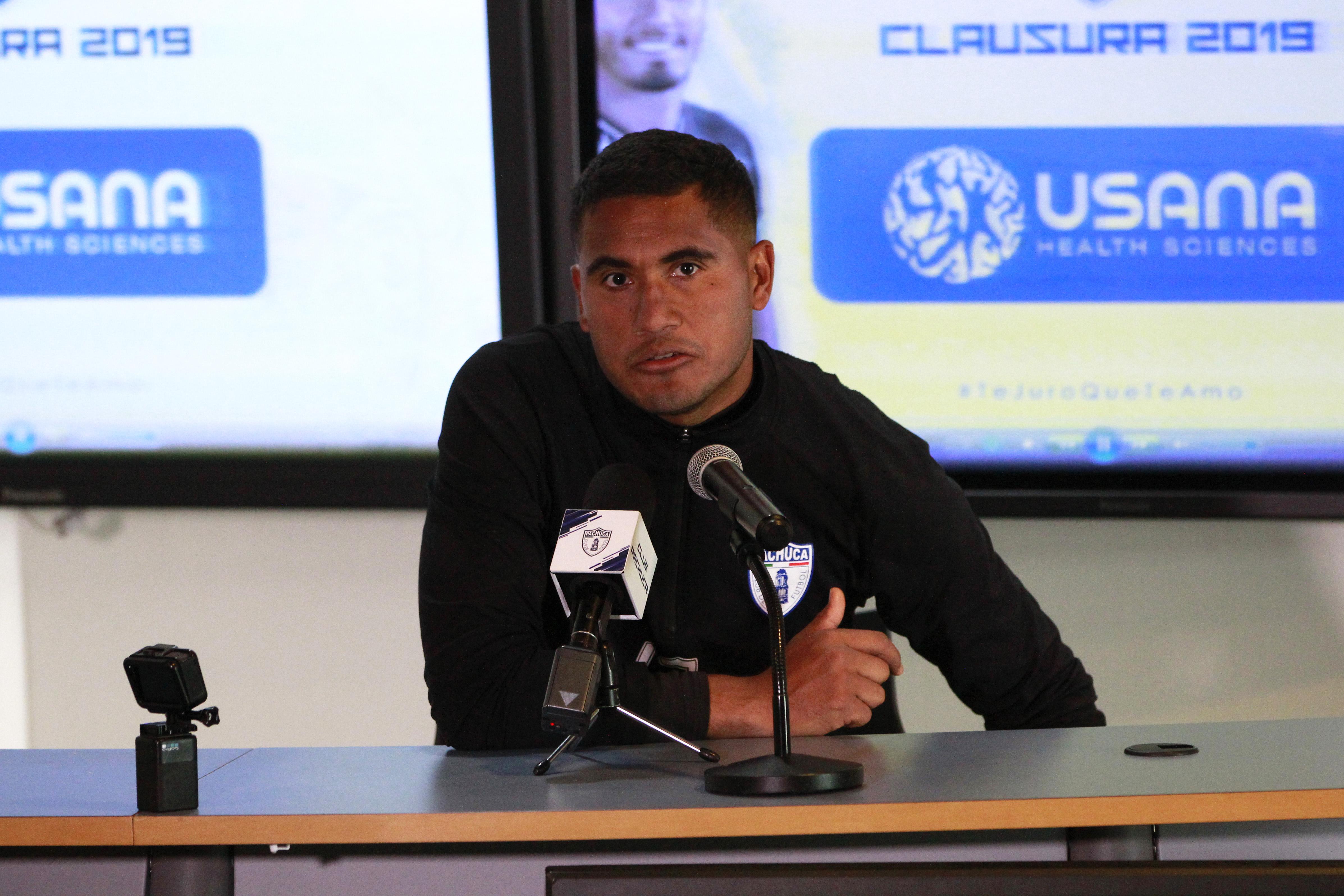 Ayestaran es el primer tecnico cesado del Clausura 2019